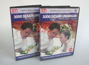 Desain Undangan Pernikahan Terbaru, Desain Undangan Pernikahan Terbaru Cdr